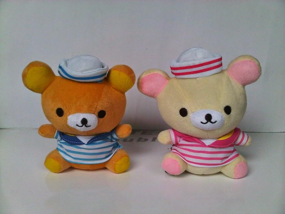 Kado ulang tahun | kado pernikahan | souvenir | boneka lucu |