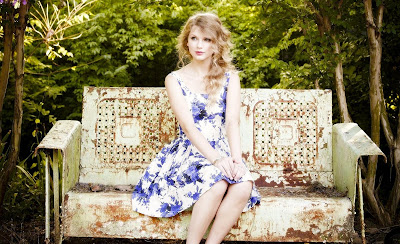 Taylor Swift Teen Singer Wallpapers Invisible