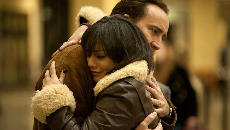 "Top 10 Best ""Rotten"" Films Of 2013"