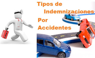 accidentes-de-transito-evaluacion-medica