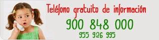 http://portal.ced.junta-andalucia.es/educacion/webportal/web/portal-escolarizacion/infantil-primaria-eso-bachillerato