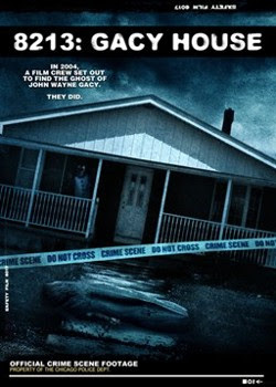 8213%2BGacy%2BHouse%2B %2Bww.baixatudofilmes.com  Download   8213 Gacy House