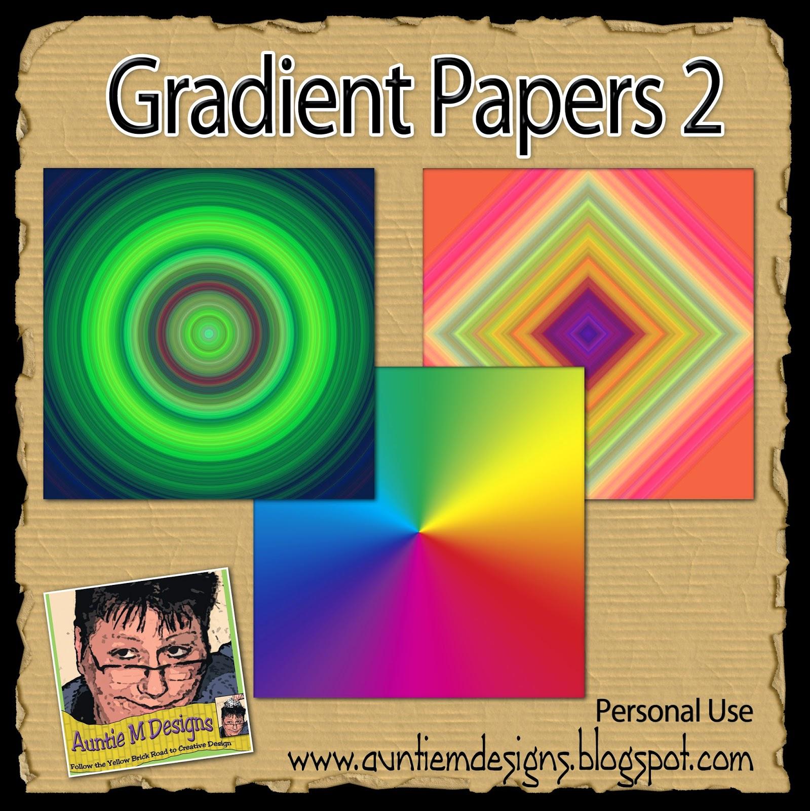 http://3.bp.blogspot.com/-SR-ZxNb1QvA/U90B9-1OAYI/AAAAAAAAG7A/0Al1IzGnZHI/s1600/folder.jpg