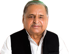 Funny Mulayam Singh Yadav