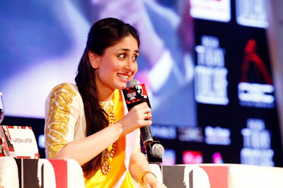 kareena kapoor at the india today conclave photo gallery