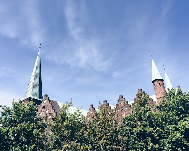 aarhus-church