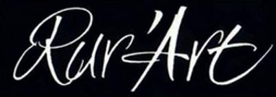 Rur'Art