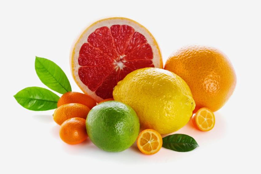 chế độ ăn uống đúng cách cho bệnh nhân dạ dày