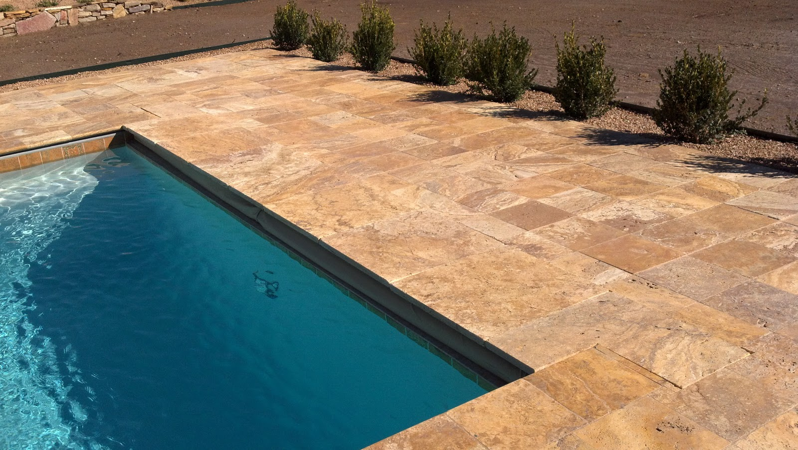 coverstar automatic pool covers. For A Pool Cover Your New Pool, And There Are Options As Well When Covering Existing Pool. Many To Choose From\u2026check Them Coverstar Automatic Covers O