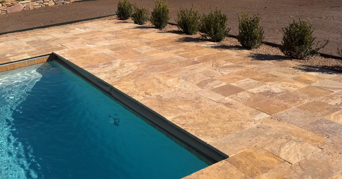 Coverstar safety swimming pool covers for automatic and - Electric swimming pool covers cost ...