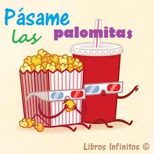 Pásame Las Palomitas