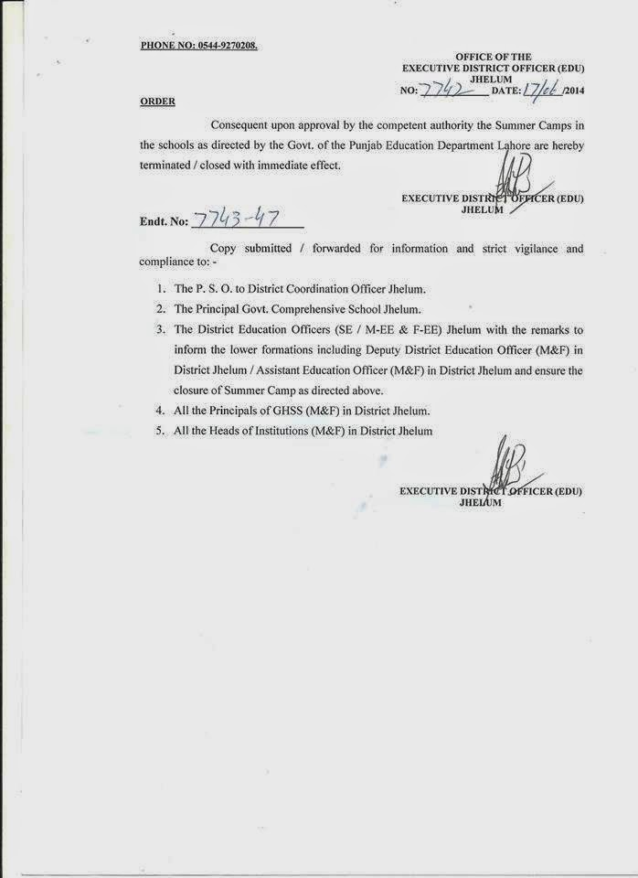 midterm papers of virtual university Mid and final term papers of mth302 virtual university of pakistan: mgt201- financial management mid term papers solve.