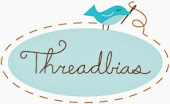 Threadbias