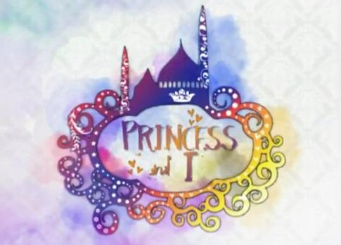 Princess%2Band%2BI.jpg