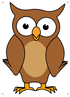 Animation and video blog alvin the owl embeded movie clips in alvin the owl embeded movie clips in koolmoves voltagebd Choice Image