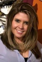 Elisa Corrales