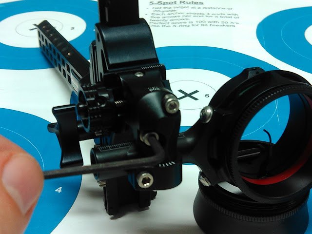 Les Viseurs Slider/Dial - L'Axcel Accutouch Pro IMG_20160112_171636
