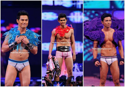 benjamin alves underwear photos