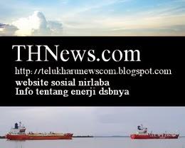 THNews.com
