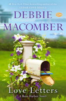 http://www.debbiemacomber.com/books/category/53