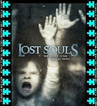 Nightworld: Lost Souls (Almas perdidas)