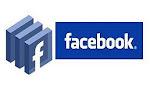 Facebook Overcoming Skateboards