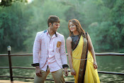 Mosagallaki Mosagadu movie photos-thumbnail-1