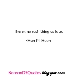 7th-grade-civil-servant-01-korean-drama-koreandsquotes