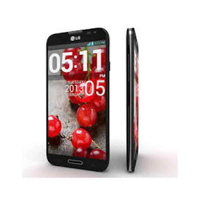 LG Optimus G Pro E985 Mobile Full Specifications And Price In Bangladesh