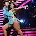 Ratings de la TVboricua: De ¨Idol Kids¨, ¨¡Mira quién baila!¨ y ¨Yo Me Llamo¨ (domingo, 28 de octubre de 2012)