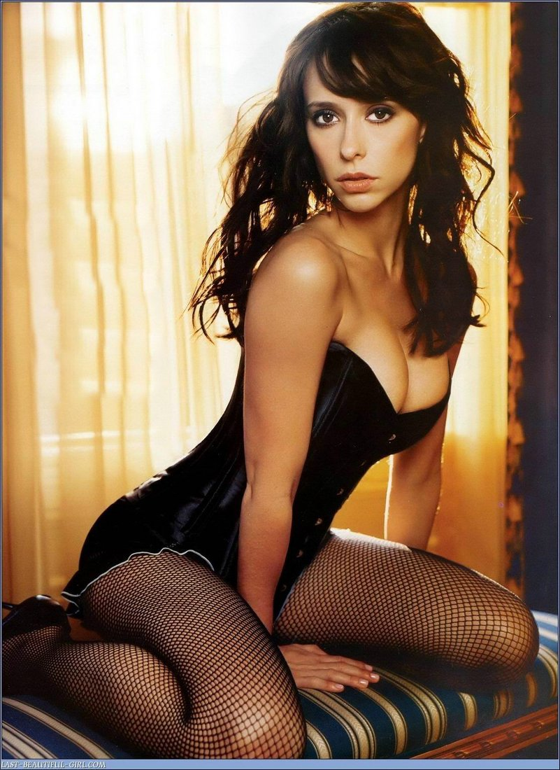 Sexy pics of jennifer love hewitt galleries 437