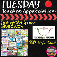 http://primarychalkboard.blogspot.com/2015/05/teacher-appreciation-giveaway-day-2.html