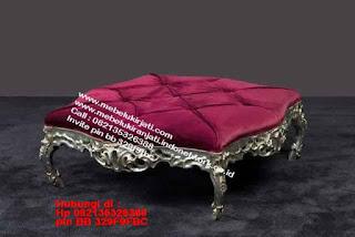 Toko mebel jati klasik jepara,sofa cat duco jepara furniture mebel duco jepara jual sofa set ruang tamu ukir sofa tamu klasik sofa tamu jati sofa tamu classic cat duco mebel jati duco jepara SFTM-44065