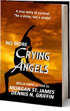 CLICK COVER TO ORDER PAPERBACK OR KINDLE EDITION