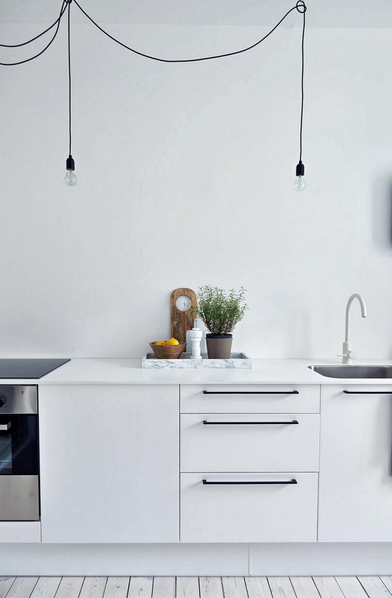 ontwerpfabriek snor verkoopstyling in g teborg. Black Bedroom Furniture Sets. Home Design Ideas