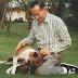 Θρήνος στην Ταϊλάνδη για την σκυλίτσα του βασιλιά...