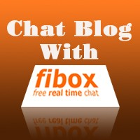 Membuat Chatbox Blog Menggunakan Fibox