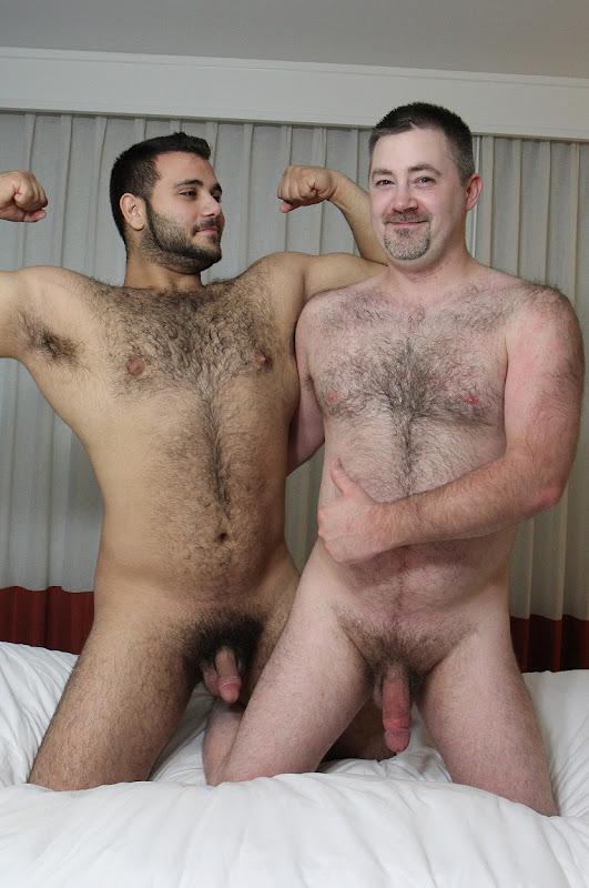 With marcello italian masturbation bens gay porn reviews blog