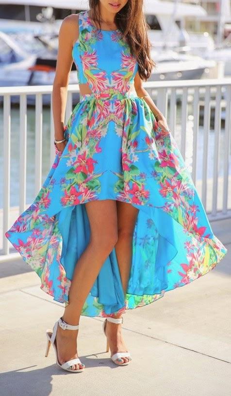 I Love Fresh Fashion Summer Fashion Styles Mix 2