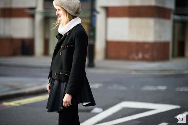 hat-coat-winter