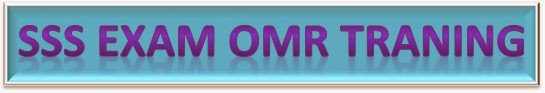 http://kbp165blog.files.wordpress.com/2014/03/omr-filling-presnentation.pdf