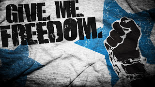 Give Me Freedom hd desktop wallpapers
