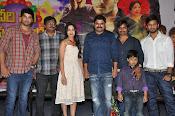 Veeri veeri Gummadi Pandu trailer launch-thumbnail-6