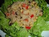 fruity-couscous-salad