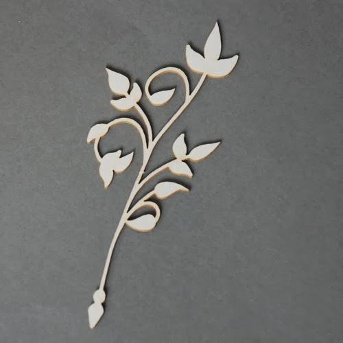http://www.craftfun.pl/pl/p/Dekor-z-serii-Florystycznej/1211