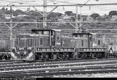 RailPictures.Net (306)