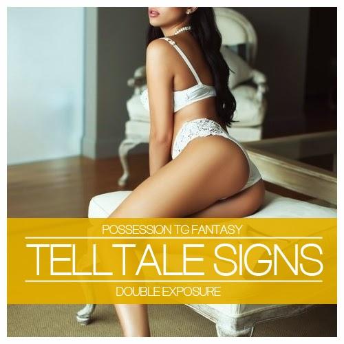 http://misstresssimone.blogspot.com/2014/04/telltale-signs-double-exposure.html