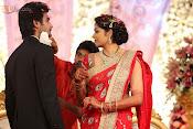 Aadi Wedding Reception Gallery-thumbnail-9