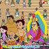 chhota-bheem-the-rink-full Episode 49-video-download