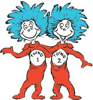 Dr Suess Coloring Pages And Activites